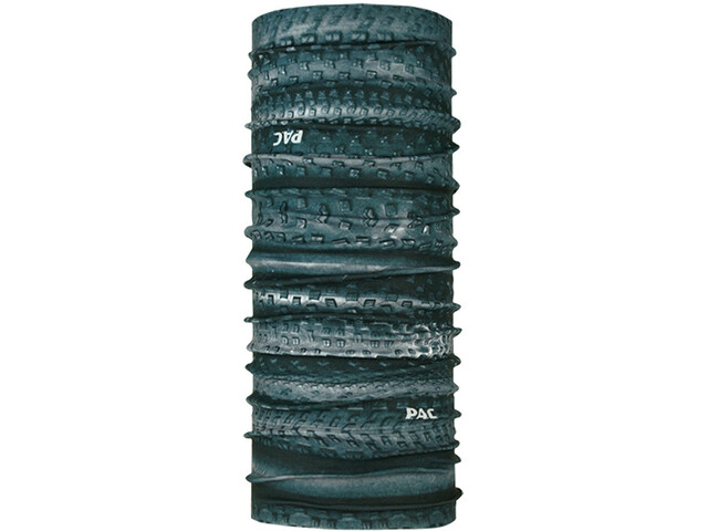 P.A.C. Original Multifunktionstuch Tyres Stripes